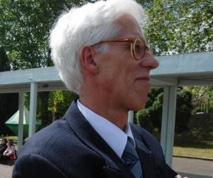 Alírio Oliveira