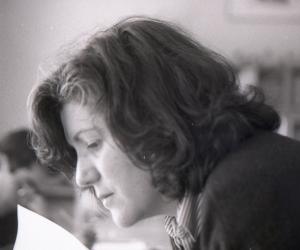 Amélia Almeida