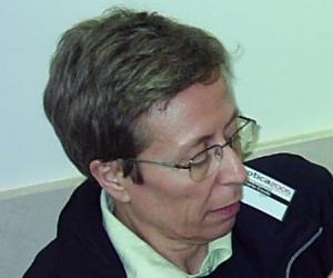 Armanda Couto