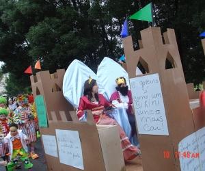 Carnaval - 2007