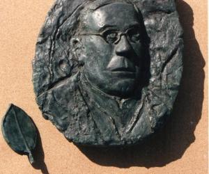 Centenário do nascimento do Dr Serafim Leite