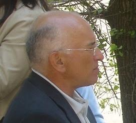 Daniel Neto