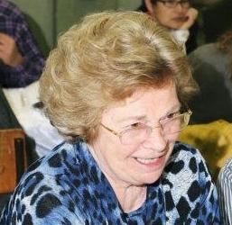 Etelvina Guerra