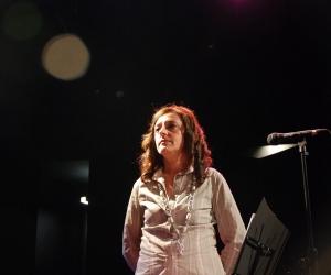 Isabel Fontoura