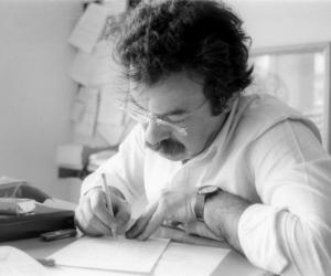 José Emídio