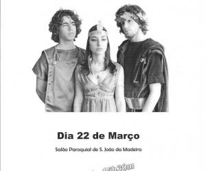 Serafins - 2002